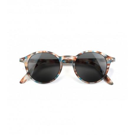 SEE CONCEPT - LetmeSee Sun D blue Tortoise Shop Online