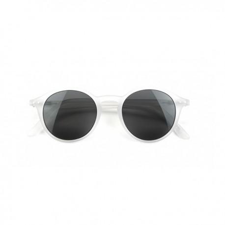 SEE CONCEPT - LetmeSee Sun D Trasparent Shop Online