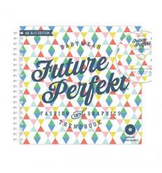 FUTURE PERFEKT A-W 2016-17