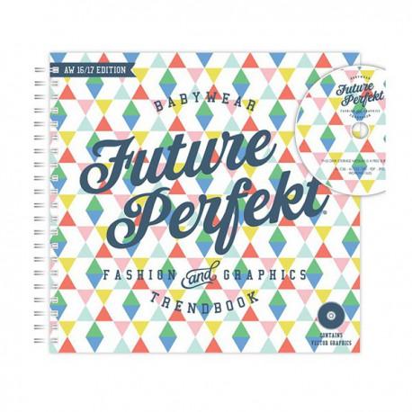 FUTURE PERFEKT A-W 2016-17 Shop Online