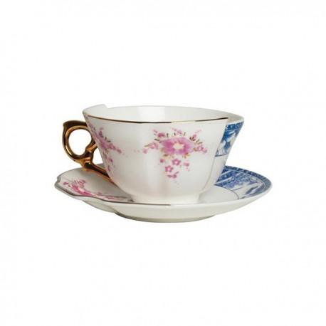 SELETTI - HYBRID ISIDORA TEA CUP