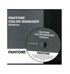 PANTONE COLOR MANAGER SOFTWARE Miglior Prezzo