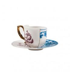 SELETTI -HYBRID EUFEMIA COFFEE CUP
