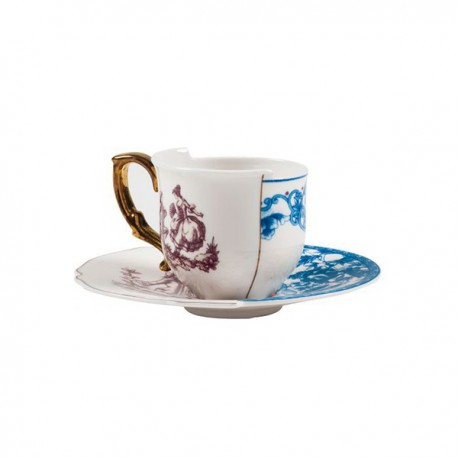 SELETTI -HYBRID EUFEMIA COFFEE CUP Shop Online