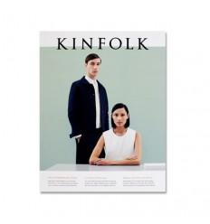 KINFOLK ISSUE FIFTEEN Miglior Prezzo