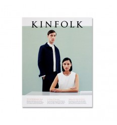 KINFOLK ISSUE FIFTEEN Shop Online