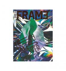 FRAME 104 Shop Online
