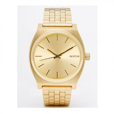NIXON THE TIME TELLER WATCH Shop Online