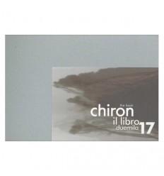 CHIRON IL LIBRO 2017