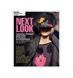 NEXT LOOK A-W 2016-17 FASHION TRENDS STYLES & ACCESSORIES