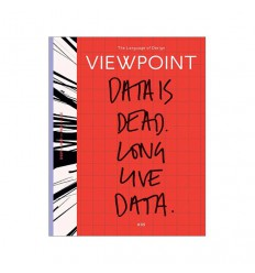 VIEWPOINT 35 Shop Online