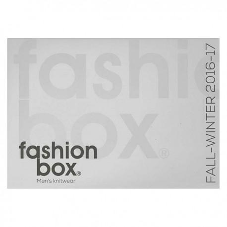 FASHION BOX MEN'S KNITWEAR A-W 2016-17 Shop Online