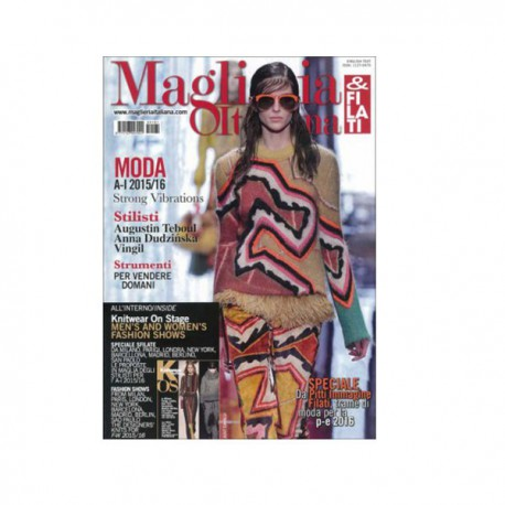 MAGLIERIA ITALIANA 181 Shop Online