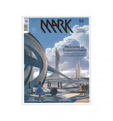MARK 56
