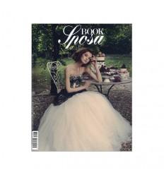 BOOK MODA SPOSA 48 Shop Online