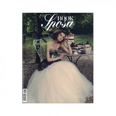BOOK MODA SPOSA 48