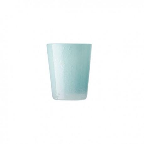 MAGMA GLASS Miglior Prezzo
