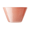 MAGMA SMALL CUP