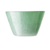MAGMA SMALL CUP Shop Online