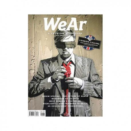 WEAR 43 Shop Online