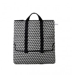 PIJAMA- BAG 2-WAY Shop Online