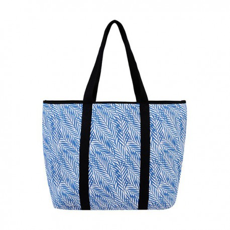 PIJAMA - BEACH BAG Shop Online