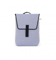 PIJAMA - BACKPACK Shop Online