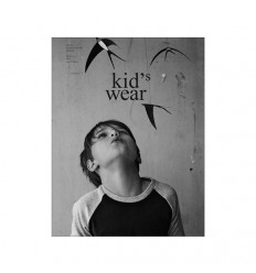 KID' S WEAR 41 A-W 2015-16