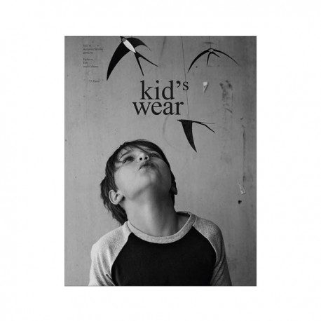 KID' S WEAR 41 A-W 2015-16 Miglior Prezzo