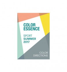 COLOR ESSENCE SPORT SUMMER 2017 Shop Online