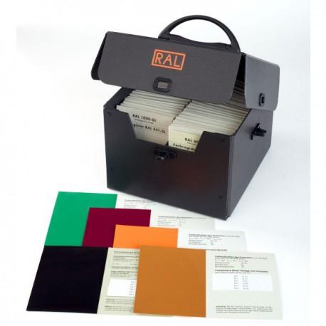 RAL CLASSIC 841-GL Miglior Prezzo