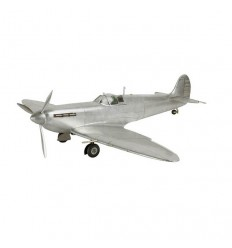 AUTHENTIC MODELS - Aereo Spitfire Shop Online