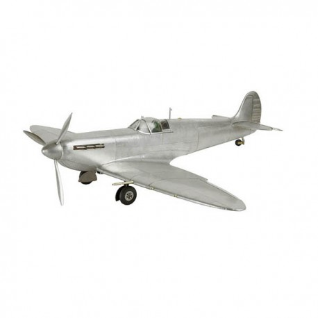 AUTHENTIC MODELS - Aereo Spitfire