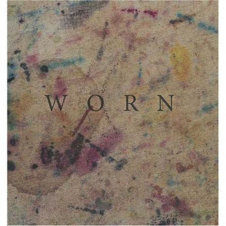 WORN 01