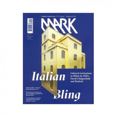 MARK 57 Shop Online