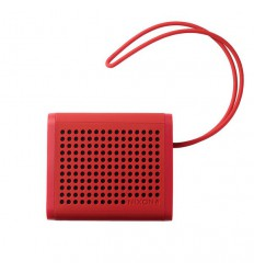 NIXON SPEAKER MINI BLASTER Shop Online