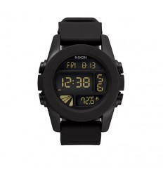NIXON WATCH UNIT Shop Online
